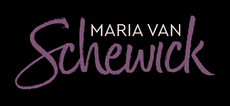 Maria van Schewick  Coaching & Assistenzhunde Ausbildung